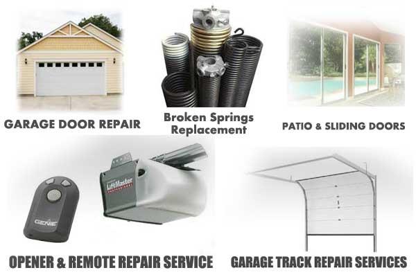24hr coquitlam garage door repair 778 2847695 for Garage door opener stopped working after storm